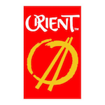Orient Foods Pte Ltd